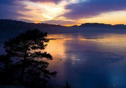 sunset-view-from-troldhaugen.jpg