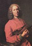 180px-Jean-Philippe_Rameau.jpg