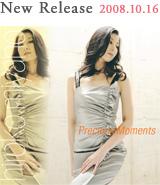 2008.10.6 Precious Moments